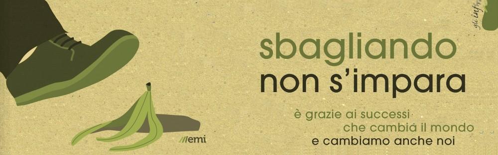 http://sbagliandononsimpara.myblog.it/wp-content/uploads/sites/312045/2014/01/cropped-banner-sbagliando-non-si-impara1.jpg
