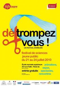 festival-errore-Parigi