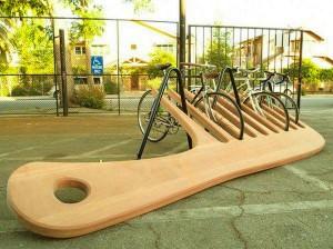pettine-gigante-porta-bici